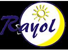 Rayol Ltda